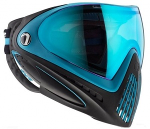 Dye I4 Thermal Pro - Powder Blue