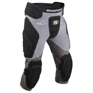 Empire NeoSkin Slide Short/Knee