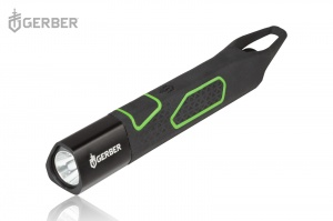 Latarka GERBER FREESCAPE FLASHLIGHT
