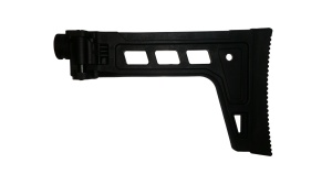 Kolba BT Tactical Stock G36 Style for BT-4/Slice