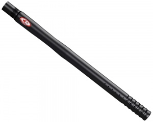 LUFA CP 1 PIECE BARREL - DUST BLACK 14 cal.