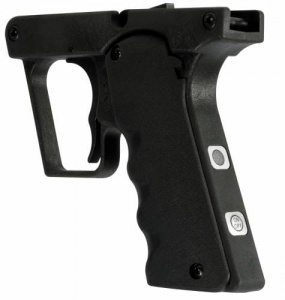 BT 4 Slice  E-Grip