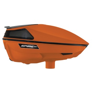 Magazynek Virtue Spire III - Orange Black