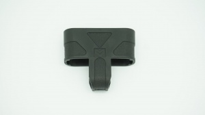 Mock Magpul - Black