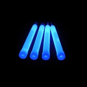 Lightstick 15mm x 150mm