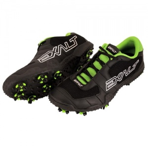 Buty Exalt TRX Paintball
