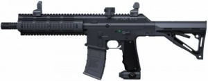Empire BT TM-15 (black)