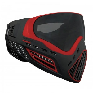 Maska Virtue VIO Ascend - Red