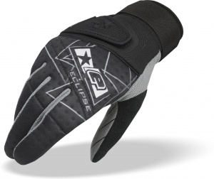 Rękawiczki Eclipse Full Finger Gloves Gen3